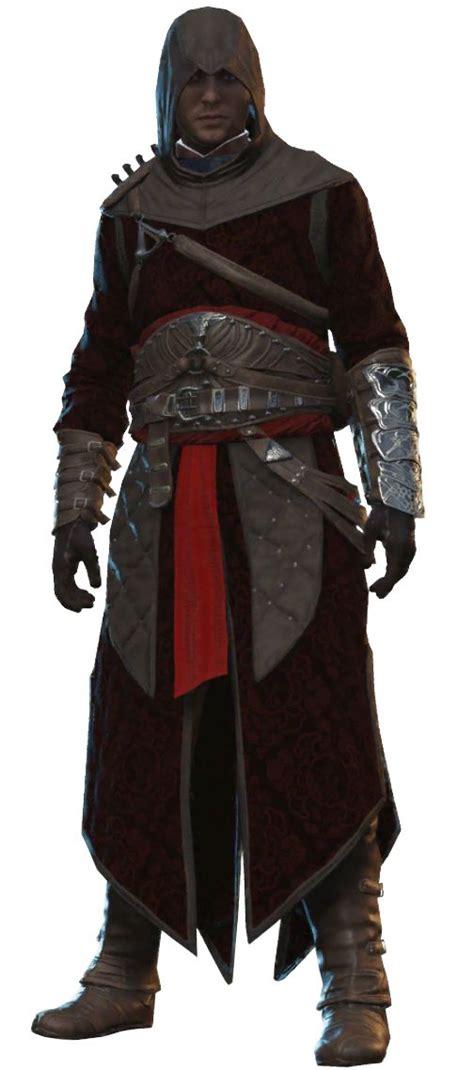 images  assassins creed trajes especiales