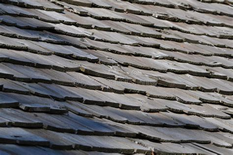 roof slats roofing slats view