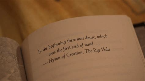 awesome rig veda quote animated image  law