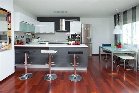 u shaped modern kitchen designs 17 small kitchen design ideas designing idea 8650