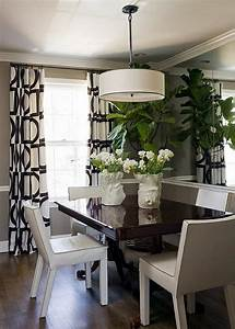 50, Decorating, Ideas, For, Small, Dining, Room