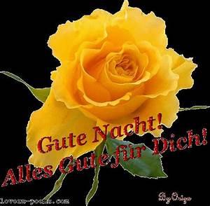 Bilder Schlaf Gut : gute nacht schlaf gut bilder hat ein gute nacht schlaf gut bilder facebook ~ Orissabook.com Haus und Dekorationen