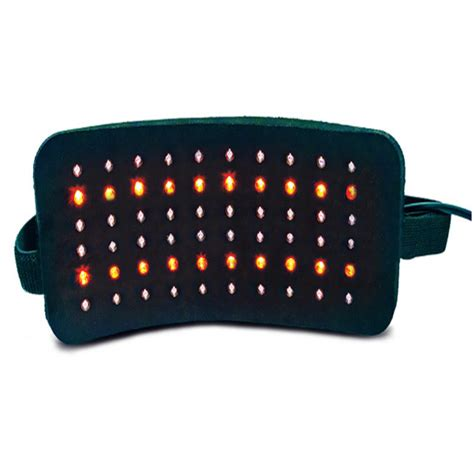 revive light therapy reviews revive light therapy reviews