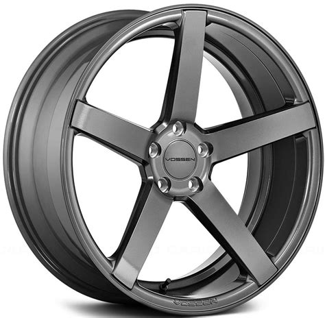 Download Tesla 3 Wheel Bolt Pattern Background