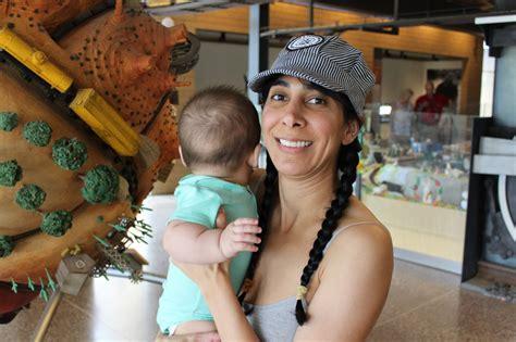 amp preschool 33 photos amp 25 reviews 598 | o