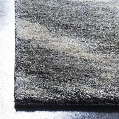 Safavieh Retro Rug by White Grey Retro Rug Retro Rugs Collection Safavieh