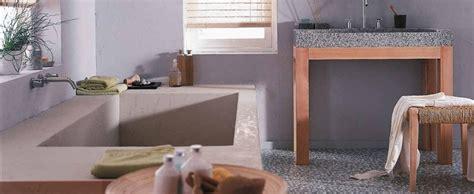 sol pvc pour salle de bain sol pvc imitation galet leroy merlin dans salle de bain