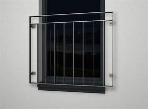 Französischer Balkon Pulverbeschichtet : franz sische balkone br ssel nach ma online kaufen bogner metall shop ~ Orissabook.com Haus und Dekorationen