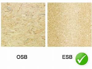 Farbe Für Osb Platten : holz terrarium 120 x 60 x 60 esb platte holzterrarium ebay ~ Michelbontemps.com Haus und Dekorationen