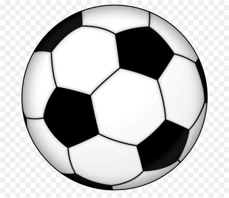 foto de Immagine selezionata Pallone Da Calcio Da Disegnare