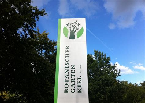 Botanischer Garten Kiel Föj by Orchideenschau Im Botanischen Garten Kiel Reiselurch De