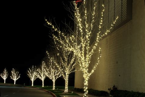best 28 warehouse christmas lights images of warehouse