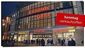Schwerin Verkaufsoffener Sonntag : party verkaufsoffener sonntag schlosspark center in schwerin ~ Watch28wear.com Haus und Dekorationen