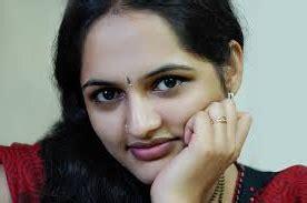 tv actress jyothi photos kannada tv actress jyothi rai nettv4u
