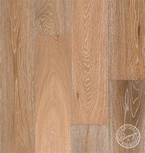 Provenza Wood Flooring Pricing by Provenza Floors Heirloom Collection Ashford