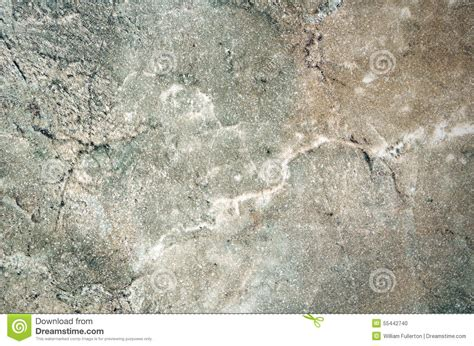 green granite stock photo image of material abstract