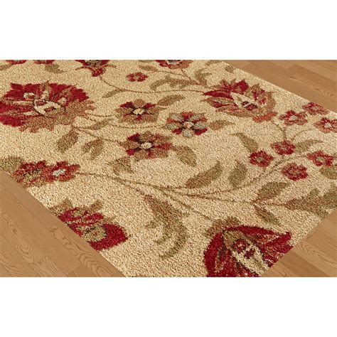 walmart outdoor rugs 8x10 flooring modern floral area rugs size with 8x10