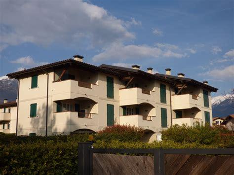 Appartamento Con Piscina by Appartamento Domaso Residence Con Piscina Arredato