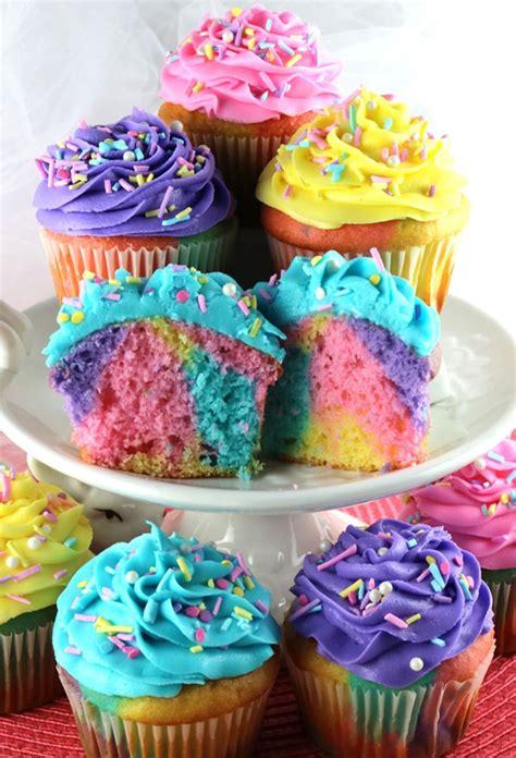 shimmer  shine party ideas shimmer  shine birthday