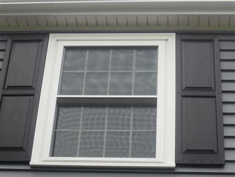 fall window special on harvey classic windows waltham ma