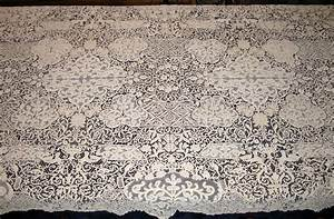 Appraising Anti... Lace Making Quotes