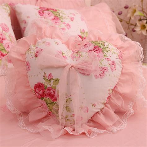 kitchen recessed lighting pink shaped pillow all about house design best