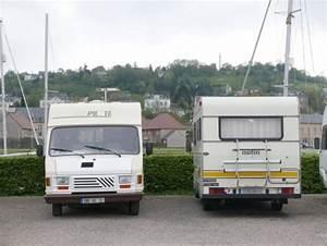 Automobiles D Occasion : acheter un camping car d 39 occasion les conseils des internautes conseils camping car ~ Maxctalentgroup.com Avis de Voitures