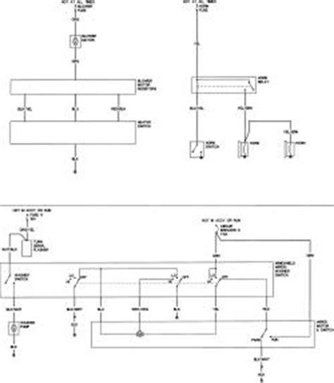 72 Dj5 Wiring Diagram by 2002 Nissan Datsun Truck Frontier 4wd 3 2l Mfi Sc