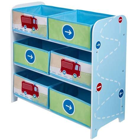 meuble rangement chambre garcon meuble rangement chambre garcon achat vente jeux et