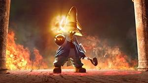 Final Fantasy IX Released On Steam At A Discounted Launch