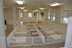 indoor dog kennels houses plans designs With big indoor dog kennels
