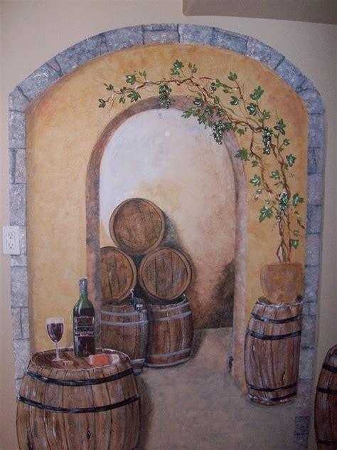 decor mural trompe l oeil 35 best home decor mural trompe l oeil images on decorative paintings mural
