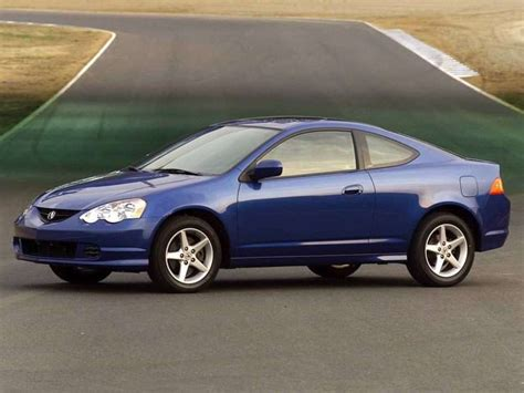 2003 acura rsx pictures including interior and exterior