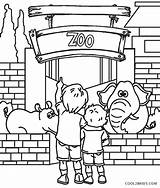 Coloring Cool2bkids sketch template