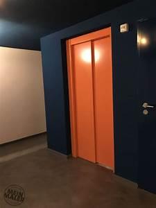 Dunkle Farbe überstreichen : dunkle farbtoene betonoptik wuppertal spachteltechnik ~ Lizthompson.info Haus und Dekorationen
