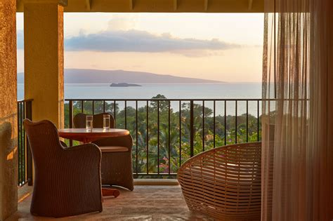Romantic Hotels In America For A Honeymoon Or Romantic