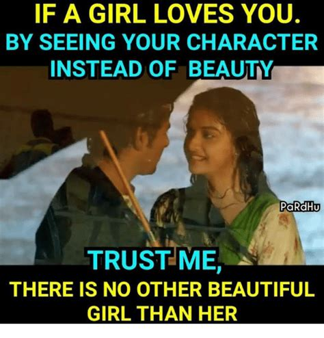 Beautiful Girl Meme - 25 best memes about beautiful beautiful memes