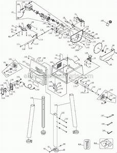 Stihl Fs 38 Spare Parts List