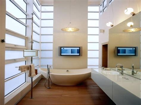 bathroom light fixture ideas 20 best bathroom lighting ideas luxury light fixtures decorationy