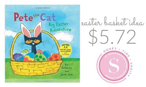 pete  cat big easter adventure   easter
