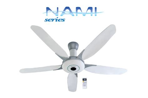 Panasonic Ceiling Fan 56 Inch by Home Appliances Gain City Parts Sdn Bhd