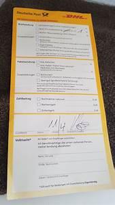 Dhl Deutschland Telefonnummer : dhl paketshop ffnungszeiten bahnhofstra e in frankenthal pfalz ~ Orissabook.com Haus und Dekorationen