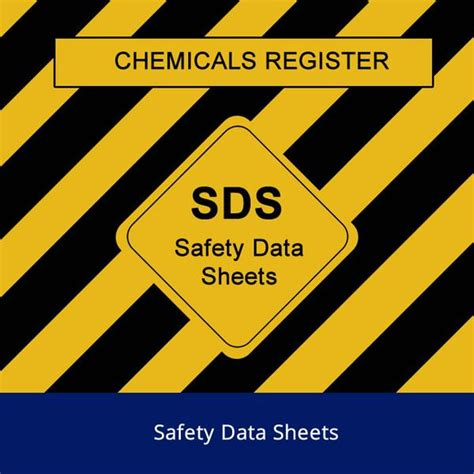 safety data sheets sds safety talk document store