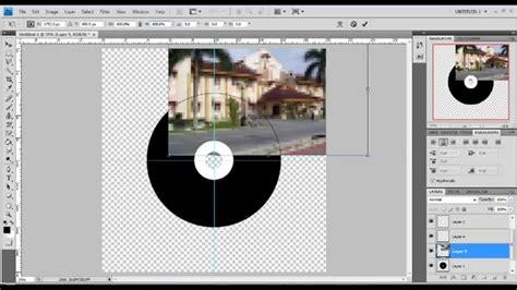 tutorial   create cd cover youtube