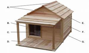 dog house with porch plans 17 best images about doggie With how to build a dog house with a porch