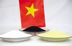 Vietnamese educators celebrate win at Microsoft E² ...