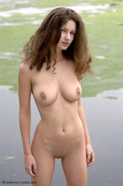 Susann Nude In 16 Photos From Mc Nudes