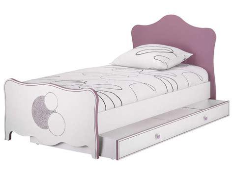 chevet chambre adulte tiroir pour lit 190 cm elisa vente de tiroir de lit
