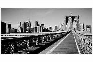 Tableau Photo Noir Et Blanc : tableau noir et blanc wipiz d co int rieur sur mesure ~ Melissatoandfro.com Idées de Décoration