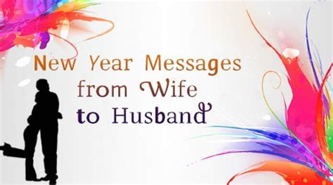 a new years message to my husband condolence messages to a friend who lost husband